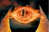 Око Саурона все-таки зажглось над «Москвой-Сити» (ФОТО)