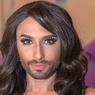 Кончита Вурст станет ведущей «Евровидения 2015»