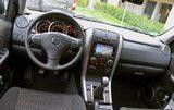 Suzuki отзывает в России  более 22 тысяч автомобилей