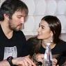 Фанаты поздравляют Александра Овечкина и его возлюбленную со свадьбой (ФОТО)