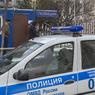 Мэра Рязани допросили по делу в отношении его заместителя