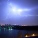 В Москве снова ожидаются ураганный ветер и обильные осадки