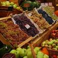 Названы продукты, предотвращающие развитие рака