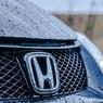 Honda прекращает поставки автомобилей на российский рынок