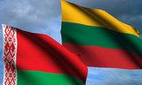 МИД Белоруссии направил ноту Литве из-за нарушения воздушных границ