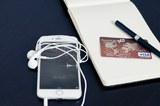 Мобильные операторы России начинают выдавать микрокредиты