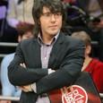 Андрея Малахова могут уволить из-за эфира про смерть в аэропорту