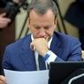 Дворкович не видит особой разницы между ставкой НДФЛ 13 и 15 процентов