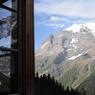 Швейцария: старейший заповедник Альп отметит 100-летий юбилей