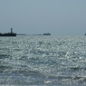 Затонувший у Турции сухогруз оказался украинским, а не российским судном