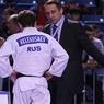 Скончался 18-летний чемпион России по дзюдо