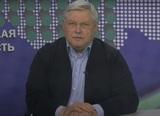 Губернатор Томской области назвал QR-пропуска плохо работающей и унижающей людей мерой