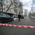 Следователи назвали вероятный мотив убийства директора московского океанариума.