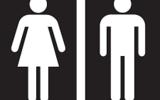 В Казахстане туалет едва не обрушился на головы детей