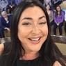 Лолита сделала растяжку Насти Волочковой в эфире шоу на НТВ (ФОТО)