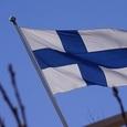 Автомобиль протаранил толпу в Финляндии, есть жертвы
