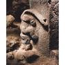 Древние люди оставили на территории Турции свидетельство крупной катастрофы