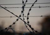 """Генпрокуратура подтвердила нарушения в петербургском СИЗО """"Кресты"""""""