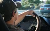 Специалисты рассказали, сколько времени можно находиться за рулем без отдыха