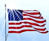Китай потребовал от США закрыть генеральное консульство в городе Чэнду