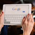 Замглавы Роскомнадзора допустил изменение закона для блокировки Google