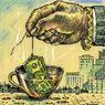 Главу отделения Сбербанка обвинили в хищении 28 миллиардов рублей