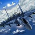 Источники в Минобороны РФ рассказали, сколько было инцидентов в небе за неделю