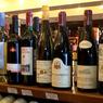 СМИ: Предприниматели просят разрешить онлайн-торговлю алкоголем в России