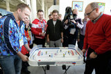 Сборная России в Сочи признана лидером в фигурном катании