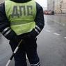 В Ингушетии совершено нападение на пост ДПС, один полицейский погиб