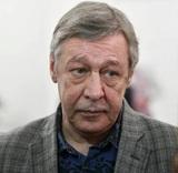 Адвокат потерял Михаила Ефремова - в больнице его не оказалось