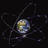 Третья станция ГЛОНАСС заработала в четверг в Бразилии