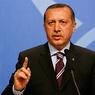 Турецкая армия отбила часть территории Сирии у ИГ