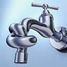 В дома Владивостока вернулась холодная вода