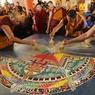 Далай-лама знает, как избежать Третьей мировой войны