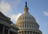 В США конгрессмены призвали вести санкции из-за протестных акций в Москве