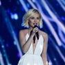 Washington Post: Гагарина не могла победить на «Евровидении»