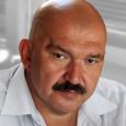 Умирающий актер Геннадий Венгеров оставил в Фейсбуке прощальное письмо
