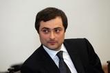Сурков: Никто не хочет брать власть, когда что-то в ней пошло не так, кроме женщин