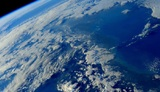 Планета в огне: NASA опубликовало новые спутниковые снимки