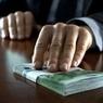 МВД сообщило о среднем размере взятки в 2015 году
