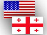 ВМС США и Грузии проведут военные учения 12 ноября