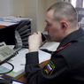 В УМВД по Москве подтвердили факт обнаружения трупа 8-классницы на востоке Москвы