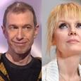 Сергей Соседов рассказал, почему певица Валерия долгие годы не может его простить