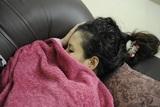 Китайские медики перечислили самые опасные позы для сна