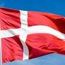 Чемпионат мира по хоккею-2018 пройдет в Дании