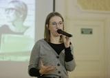 Депутаты от Севастополя попросили отстранить Собчак от выборов