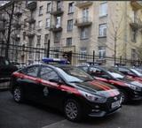 В подмосковной Балашихе подросток признался в убийстве сверстницы