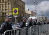 Депутат предложил смягчить наказание за нарушение проведения митинга