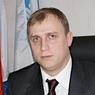 Депутат Вострецов поддержал сомнения Малькевича насчет перевода российских социологов из тюрьмы